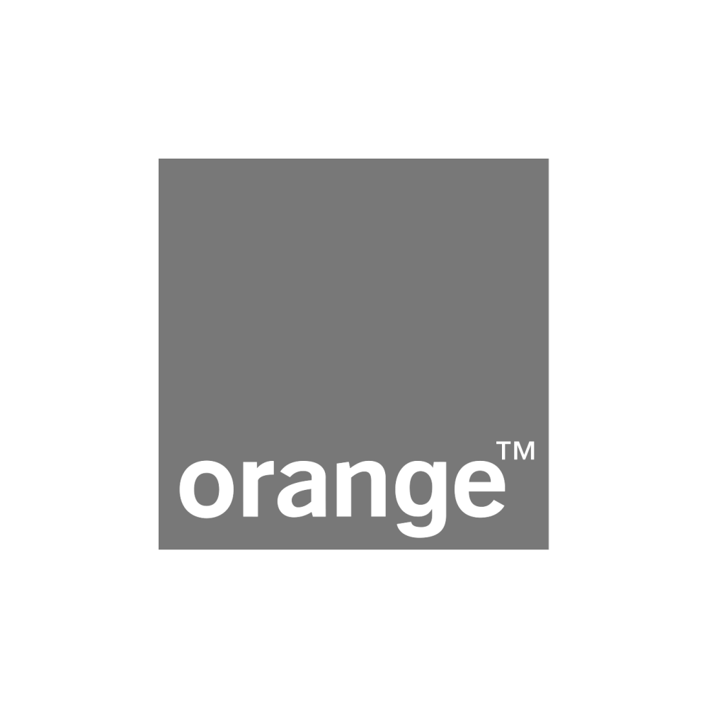 106.-Orange_AP