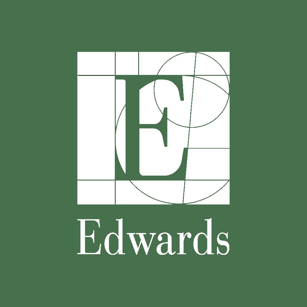 108_Edwards_AP