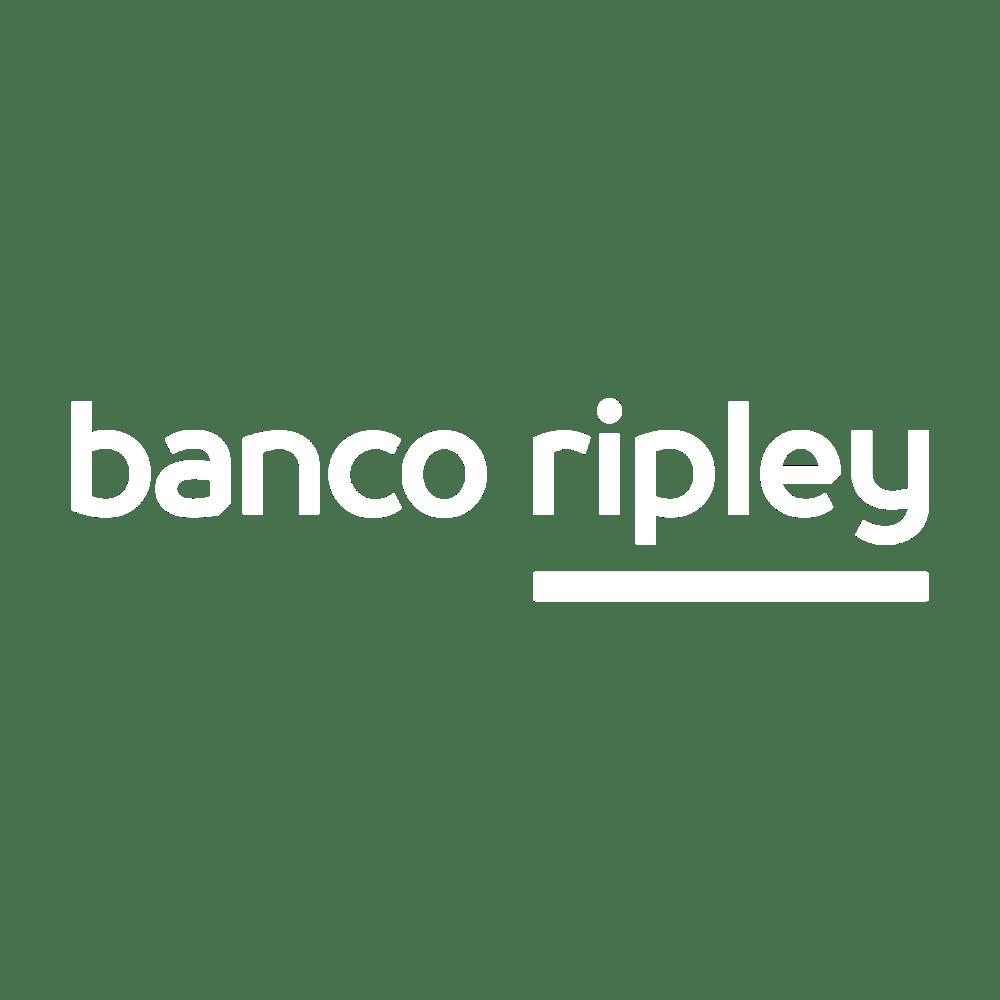 97_BancoRipley_AP