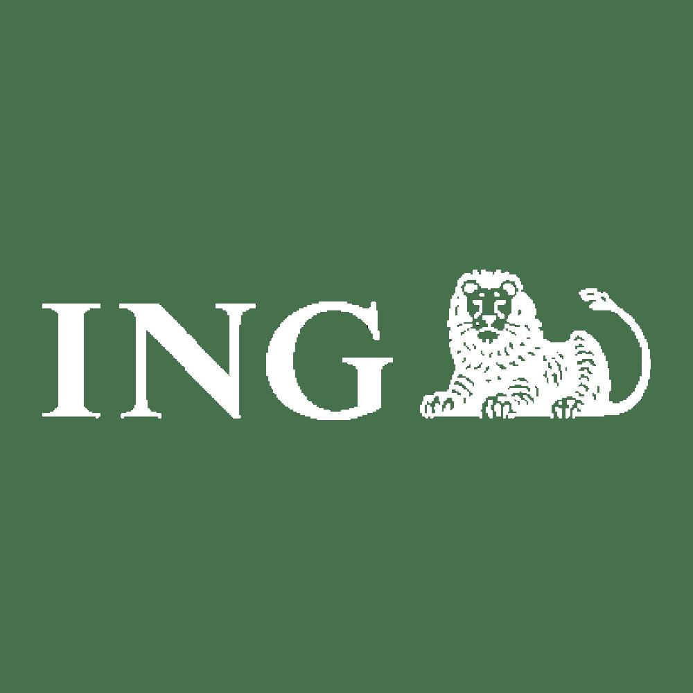 99_ING_AP