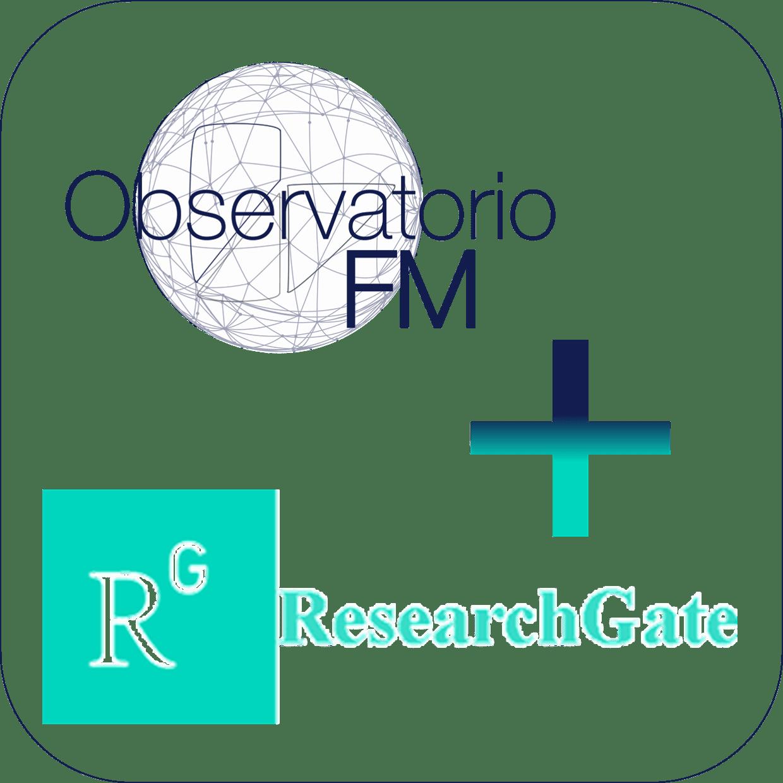 Observatorio FM ResearchGate