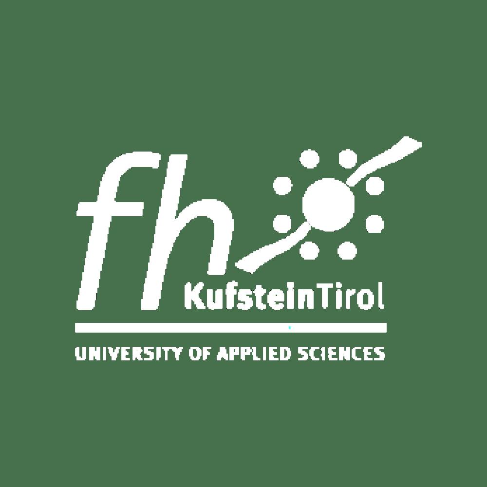 12-Kufstein