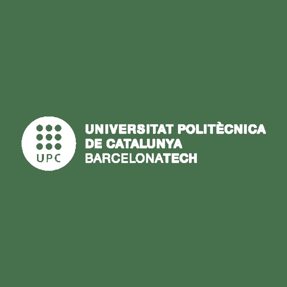 14-UPC