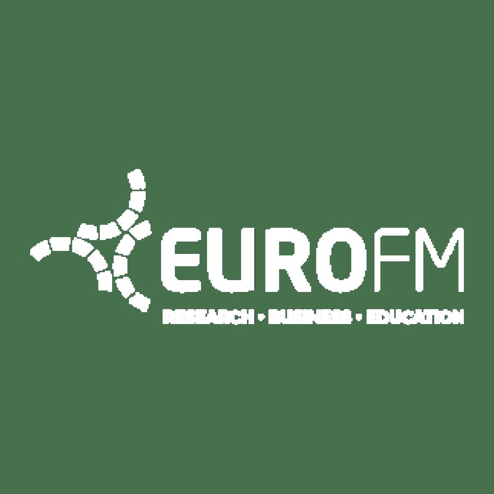 3-EUROFM