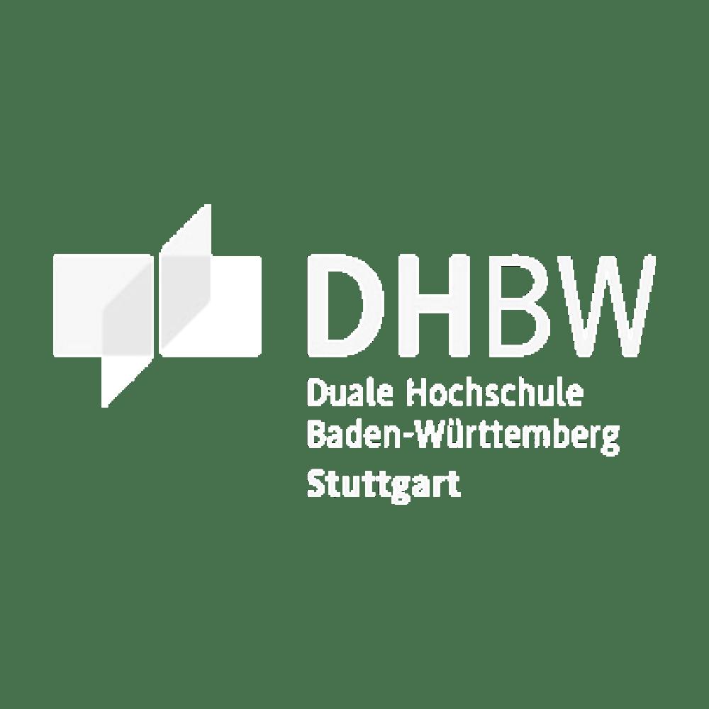 5-DHBW