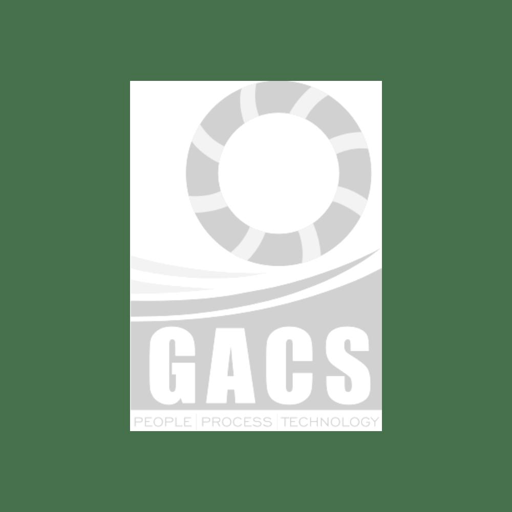 6-GACS